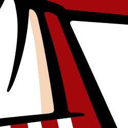 Logo Quiz, Brand Names - Free Pub Quiz