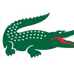 Alligator Logos Quiz Logo Quiz, Identify th...