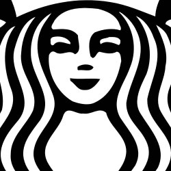 photo relating to Printable Starbucks Logos identify Brand Quiz, Find the Emblems - Free of charge Pub Quiz